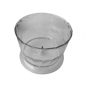 Чаша измельчителя блендера Braun MQ 545 Aperitive (500 мл)