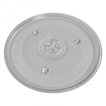 Тарелка для микроволновой печи Gorenje MO4250CLI