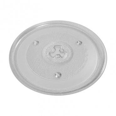 Тарелка для микроволновой печи Rolsen MG1770