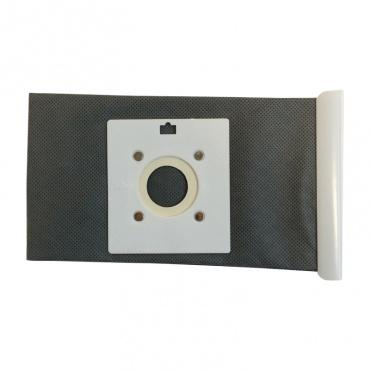 Мешок для пылесоса универсальный PL032