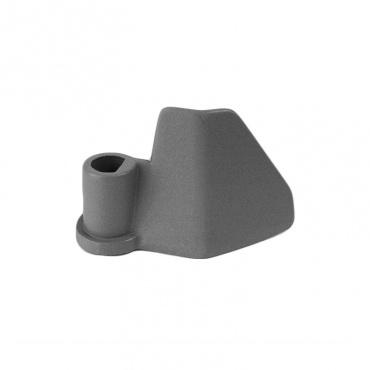Лопатка для хлебопечки Supra BMS-150 (10 мм посадочное)