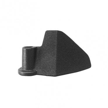 Лопатка для хлебопечки Moulinex OW110130
