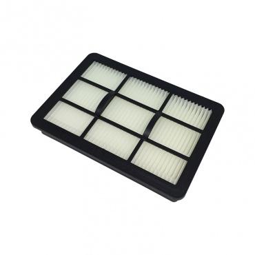 HEPA-фильтр для пылесосов Midea MVCC42A1