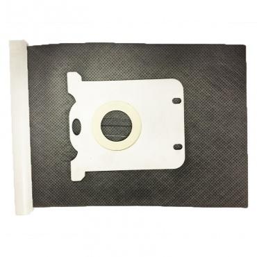 Мешок для пылесоса Philips, Electrolux PL029