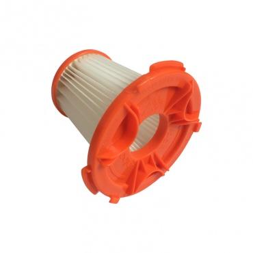 HEPA фильтр Filtero FTH 15 для пылесосов Zanussi