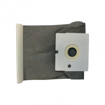 Мешок для пылесоса LG PL057