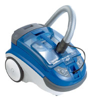 Thomas-TWIN-TT-Aquafilter.jpg